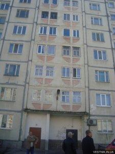 Кременчужанам предлагают доступное жилье