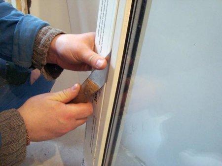 Сервис по-кременчугски, или Два месяца нервотрепки, и окно готово