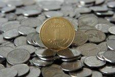Кременчугские налоговики собирают все больше налогов