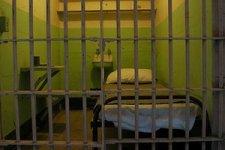 В Кременчуге задержан вор-рецидивист
