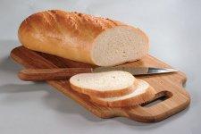 В Кременчуге повысят цены на хлебобулочные изделия