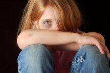 В Кременчуге отчим изнасиловал 14-летнюю дочь