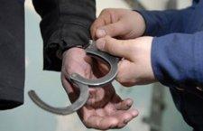 Преступления за сутки в Кременчуге: повреждение автомобиля, драка между девушками