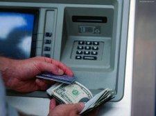 Кременчужанин украл около 10 000 гривен