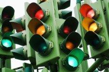 Светофоры и лифты - «слабые» места Кременчуга