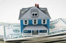 В Кременчуге одна семья уже получила льготную ипотеку