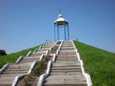 Парк Мира охраняли с нарушением антимонопольного законодательства