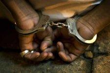 В Кременчуге снизилось количество резонансных преступлений