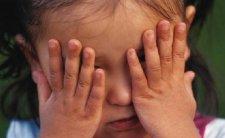 В Кременчуге за прошедшую неделю покалечилось 4 несовершеннолетних