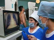 За последние полгода в Кременчуге ощутимы положительные изменения в медицине