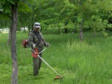 Кременчугские коммунальщики усилят свою работу