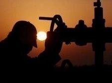 Кременчугские правоохранители предотвратили кражу из нефтепровода