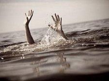 В Кременчуге в водах Днепра утонул мужчина