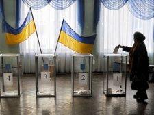 Кременчужане уже сейчас могут временно изменить избирательный участок