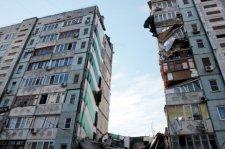 Кременчужанка угрожала взорвать многоэтажку