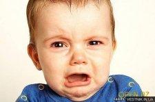 В Кременчуге пьяные родители заснули под «Сударем», забыв о ребенке
