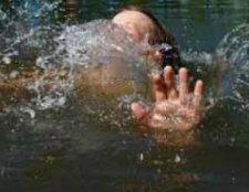 Трагедия: в Кременчуге утонул 5-летний малыш