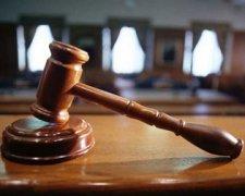 В Кременчуге во время избирательной кампании суды будут работать с 8.00 до 24.00
