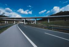 На ремонт дорог Полтавской области необходимо минимум миллиард