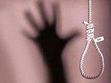 В Кременчуге очередное самоубийство
