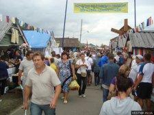 На Полтавщину сегодня приедет премьер-министр Азаров