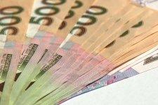 «Нефтяное» предприятие Полтавщины «держало в тени» миллионы гривен