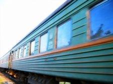 21-летний кременчужанин успешно принял роды в поезде