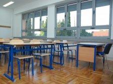 В Кременчуге санврачи выявили ряд недостатков после ремонта школ