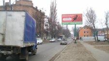 В Кременчуге планируют запустить маршрут, который охватит ул. Леонова