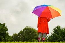 Погода на 1 Сентября: что «предсказывают» синоптики?