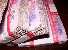У кременчугских военных пенсионеров повысится пенсия