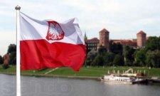 С 15 сентября польские визы станут для украинцев бесплатными