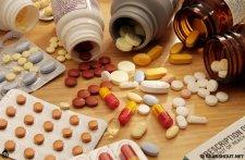 В Кременчуге для ургентных больных закупят лекарства