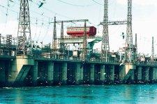 Кременчуг находится в зоне риска из-за соседства с Кременчугской ГЭС?