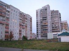 Кременчугские военнослужащие получат квартиры