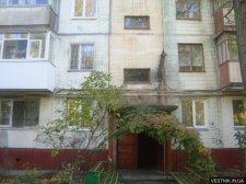 В Кременчуге мужчина выпал из окна третьего этажа
