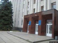 В Кременчуге появится еще одна мемориальная доска