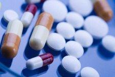 За сутки в Кременчуге двое детей отравились лекарствами