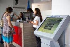 Центр муниципальных услуг должен избавить кременчужан от бюрократии
