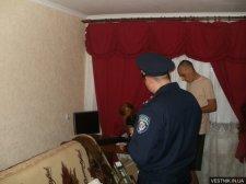 Кременчугским должникам за коммунальные услуги описали имущество