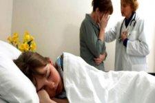 ДТП в Кременчуге: маленькая пассажирка в детской больнице