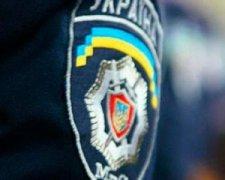 Правоохранители, которые были участниками драки в Кременчуге, уволены
