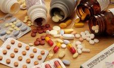 В Кременчуге 7 октября два ребенка попали в реанимацию из-за отравления лекарствами