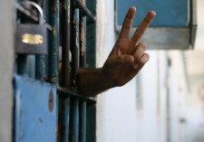Из Кременчугской исправительной колонии пытался бежать заключенный