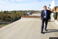 В Кременчуге чиновники и в этом году будут проверять отремонтированные крыши
