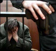 Кременчугские правоохранители за сутки раскрыли семь преступлений