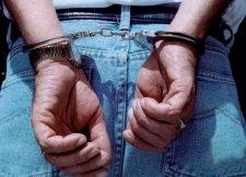 Преступления за сутки в Кременчуге и его окрестностях