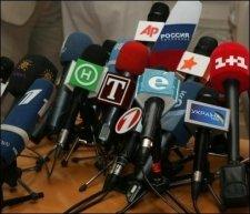 Мониторинговый центр «СМИ на выборах 2012»