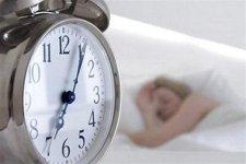 В день выборов стрелки часов переведут на час назад