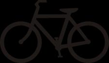 ДТП в Кременчуге: велосипедист сбил двух кременчужан